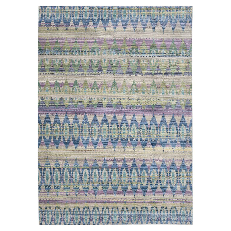 Teppich Altair Woven