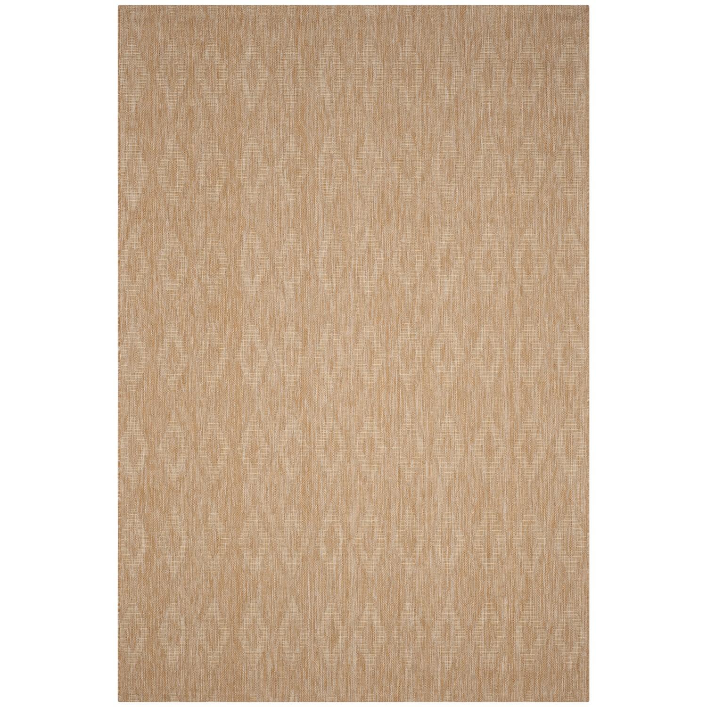 teppich 200x200 beige preisvergleich die besten angebote online kaufen. Black Bedroom Furniture Sets. Home Design Ideas
