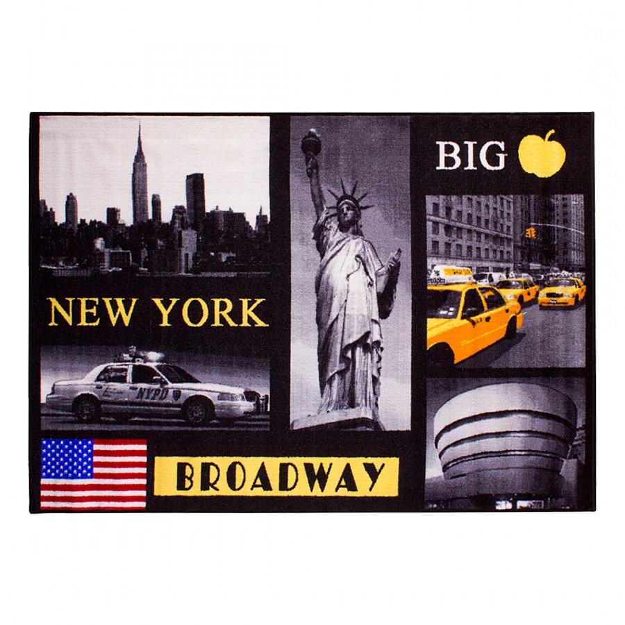 home24 Teppich Broadway