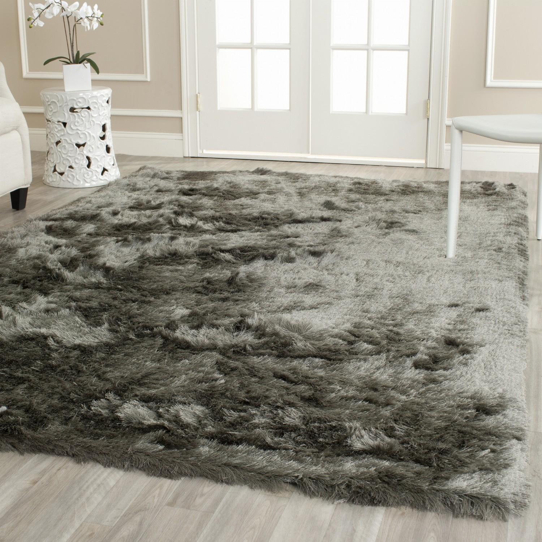 Teppich Chatham