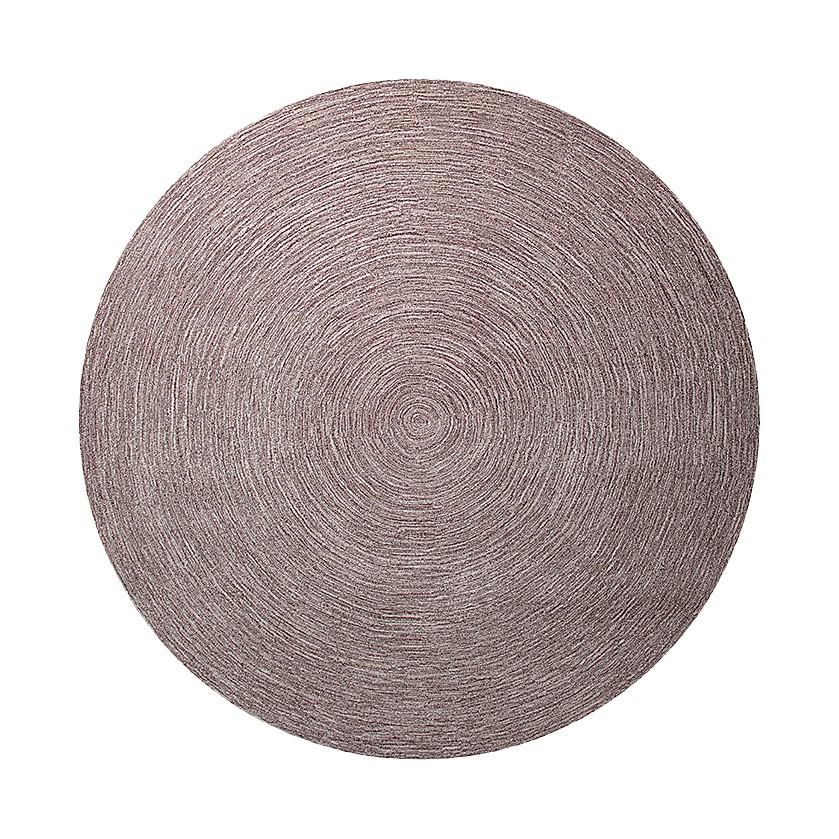 Ganz klar: Teppich Colour Motion Aktion