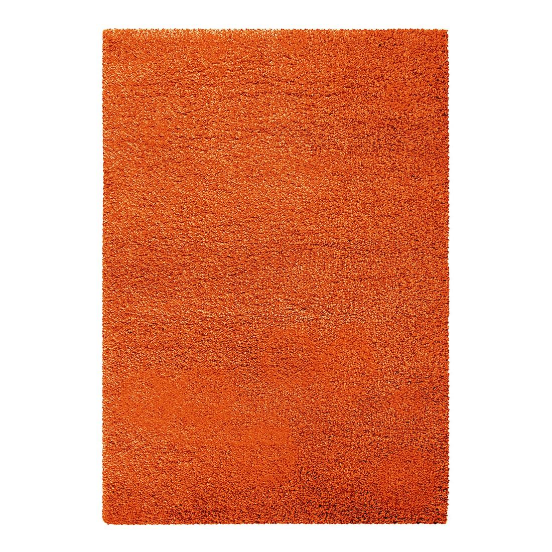 home24 Teppich Corn Carpet