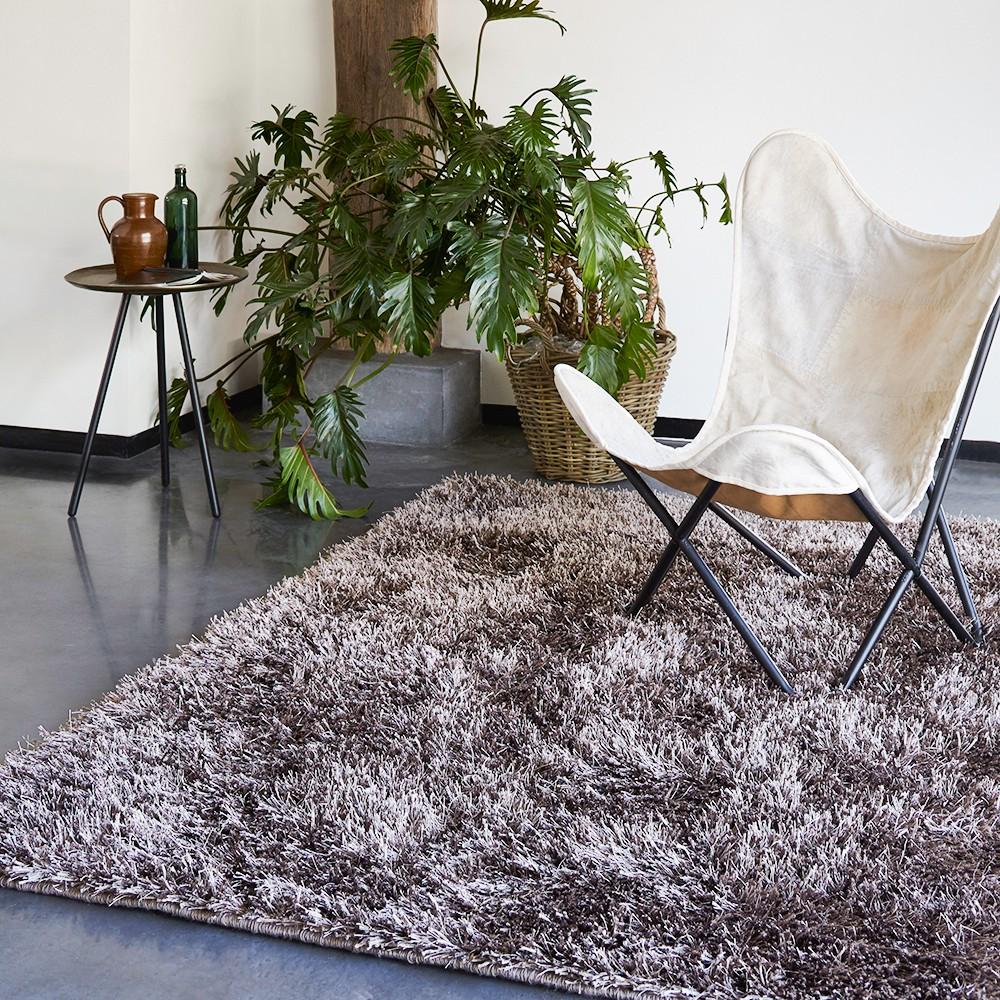 Teppich Esprit Cool Glamour Deal