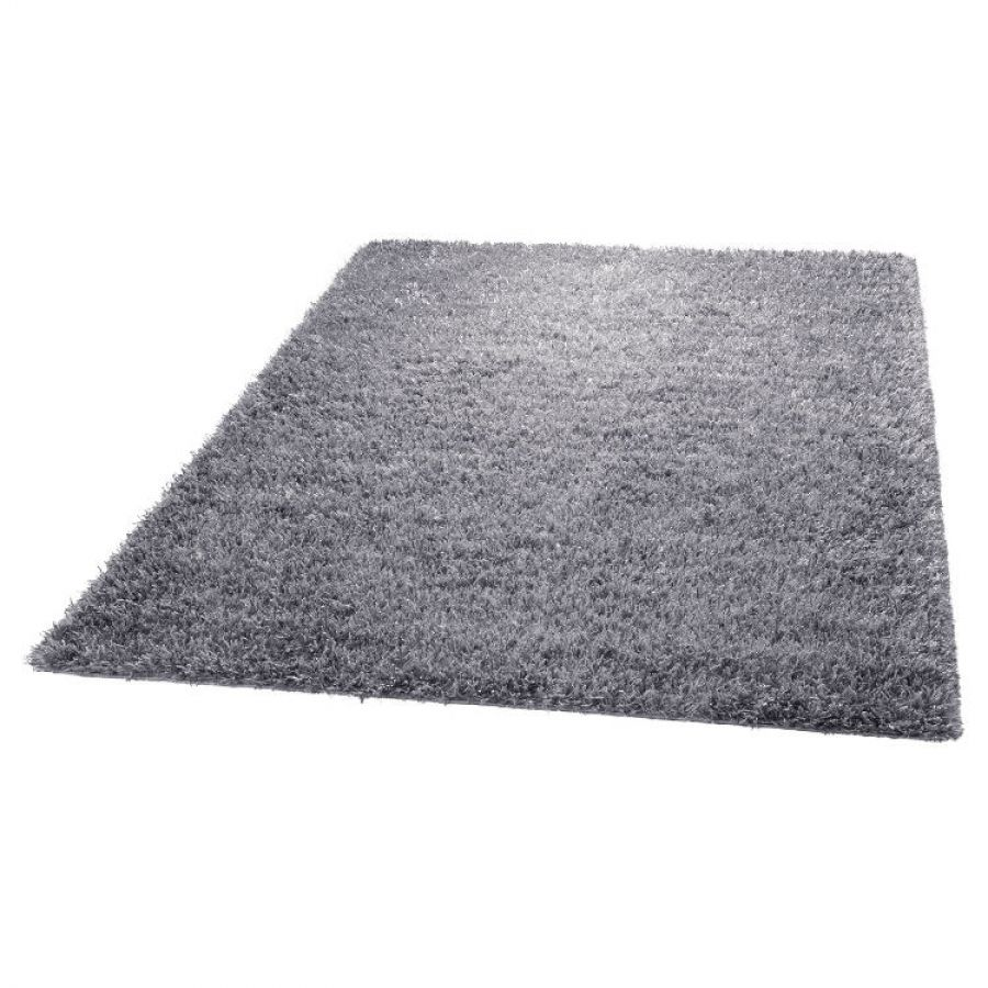 esprit teppich sale cosy glamour beige area rug with. Black Bedroom Furniture Sets. Home Design Ideas