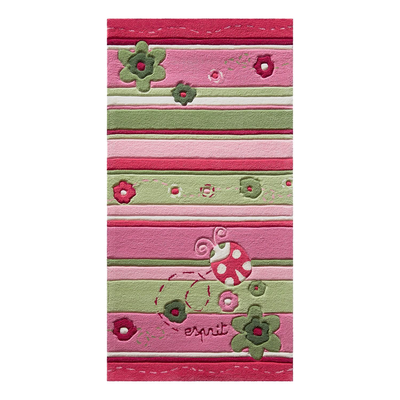 Teppich ESPRIT Ladybird