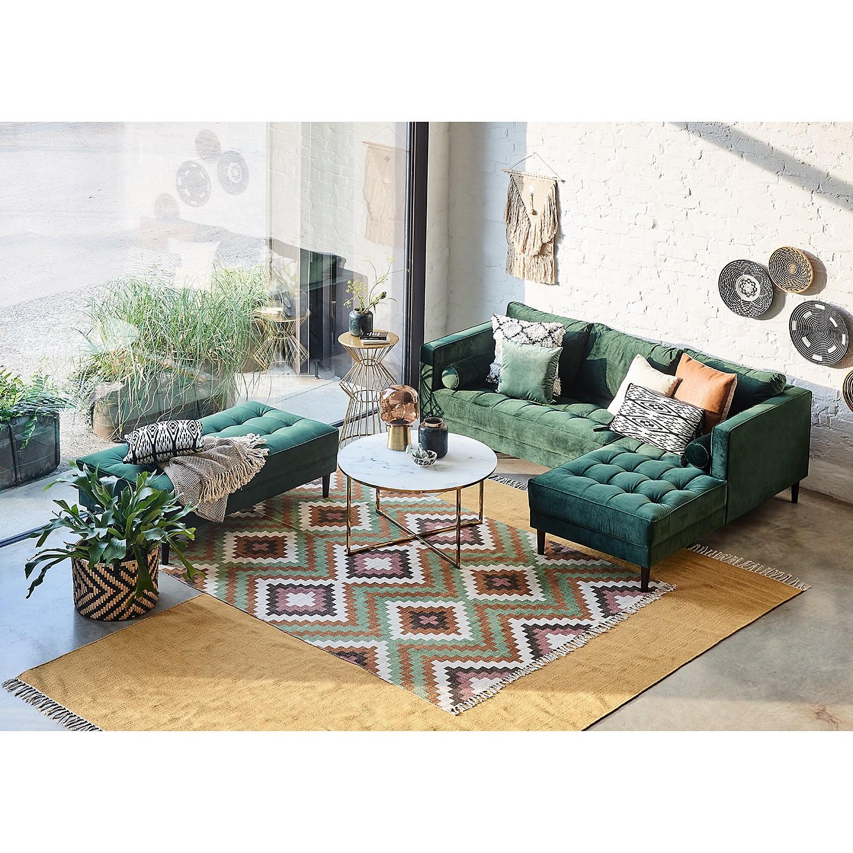 home24 Teppich Lohals | Heimtextilien > Teppiche > Sonstige-Teppiche | Eva Padberg Collection