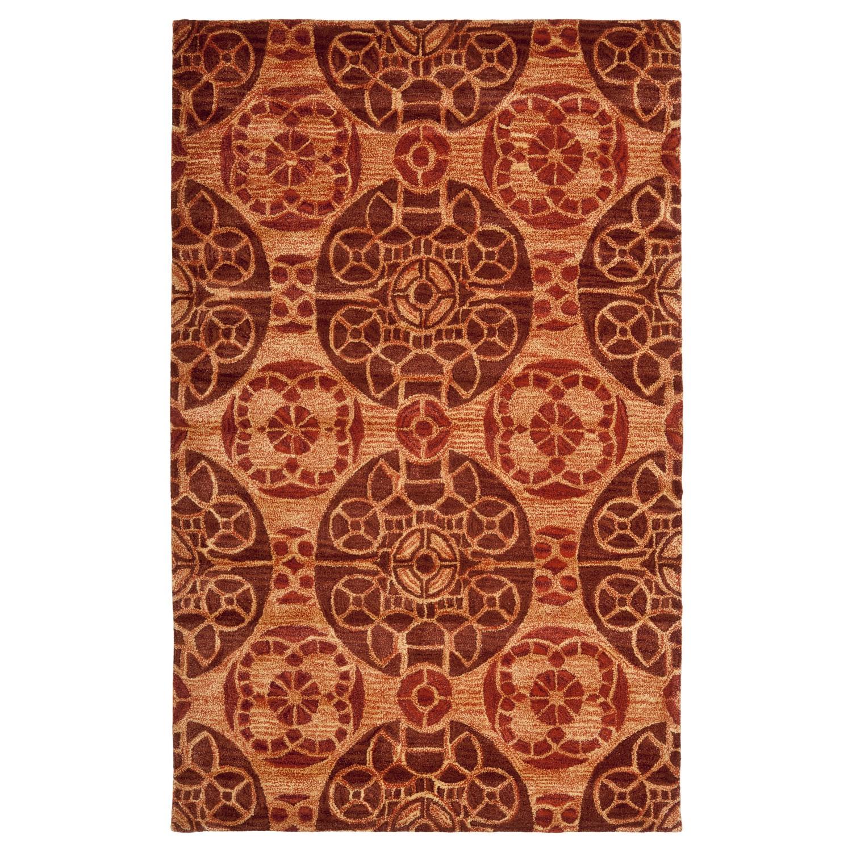 Tuerkis Textil Sonstige Teppiche Online Kaufen Mobel Suchmaschine