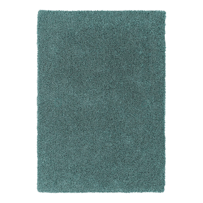 teppiche farbe mint sonstige machen sie den preisvergleich bei nextag. Black Bedroom Furniture Sets. Home Design Ideas