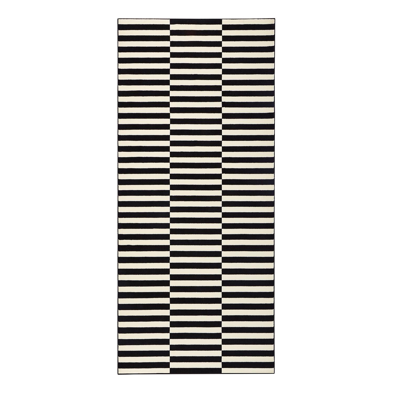 Teppich Panel, Hanse Home