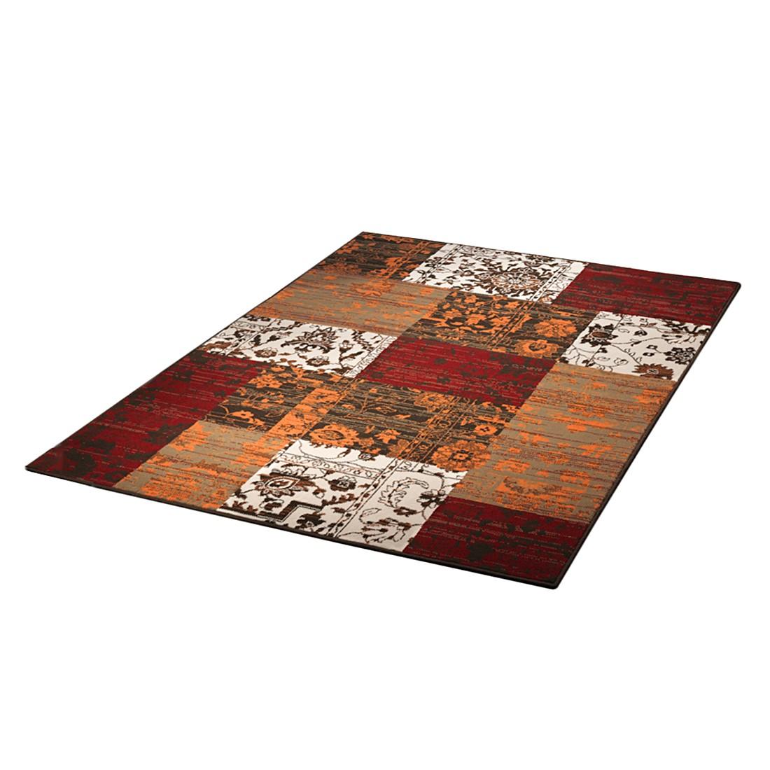 Teppich Prime Pile Billi Jean - Terra - 160 x 230 cm, Hanse Home Collection