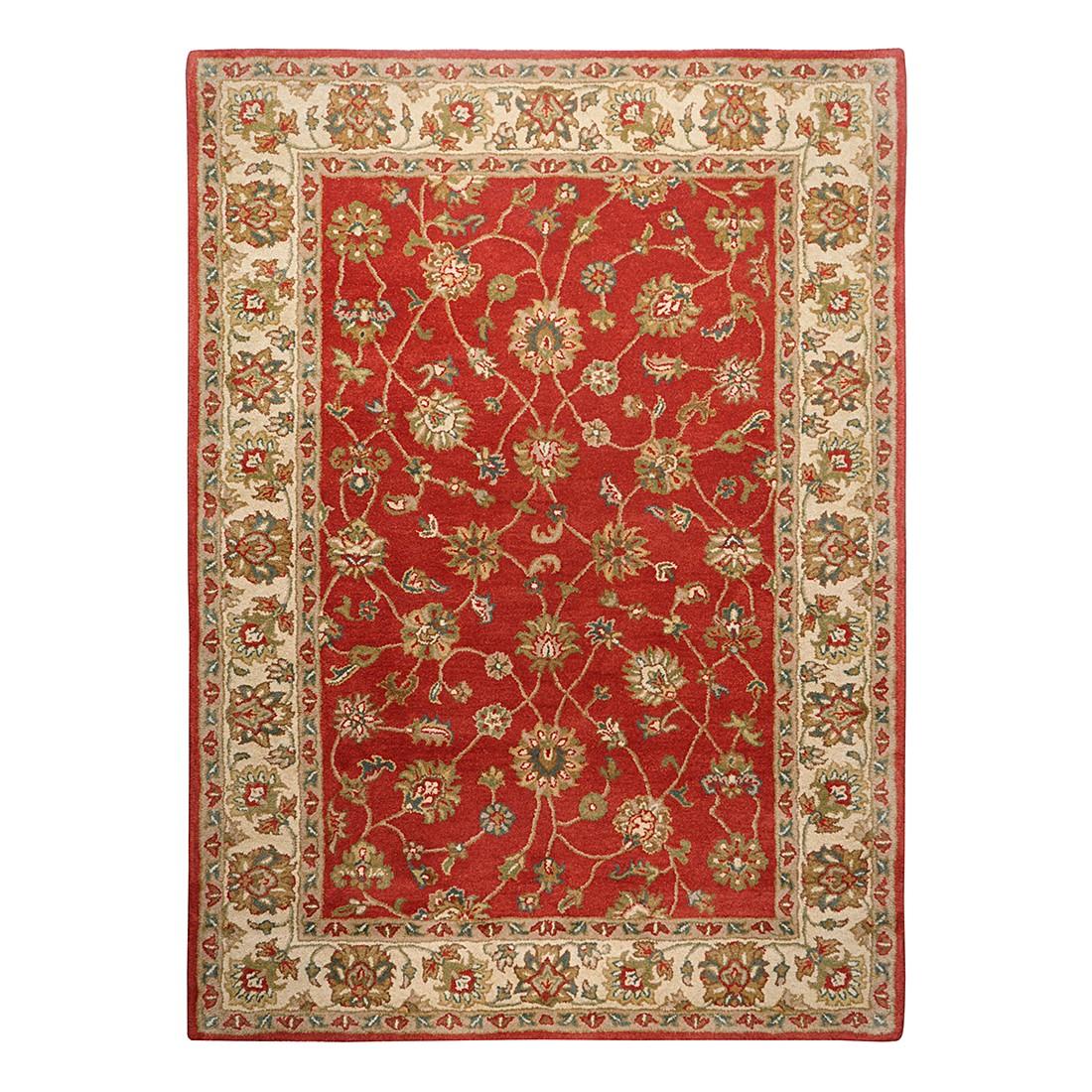Teppich Royal Ziegler, THEKO die markenteppiche
