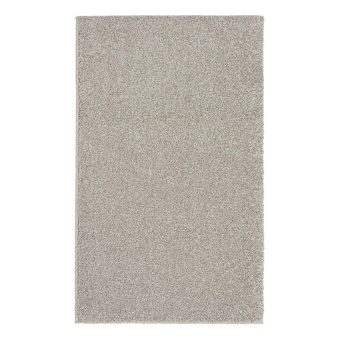 teppich silber teppich silbergrau gro teppich silber xxl shaggy with teppich silber teppiche. Black Bedroom Furniture Sets. Home Design Ideas