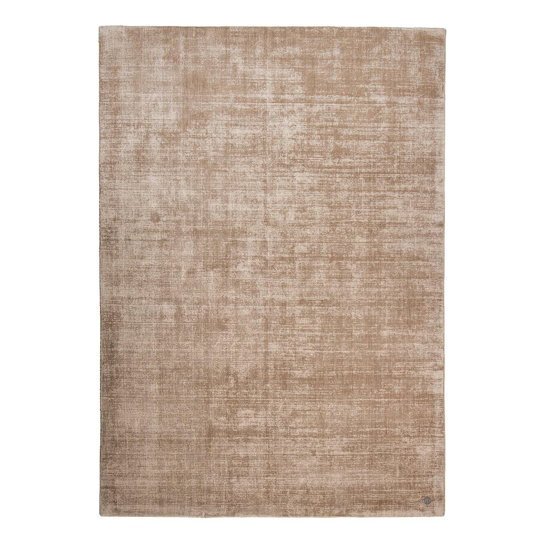 Teppich Shine Uni (handgewebt), Tom Tailor