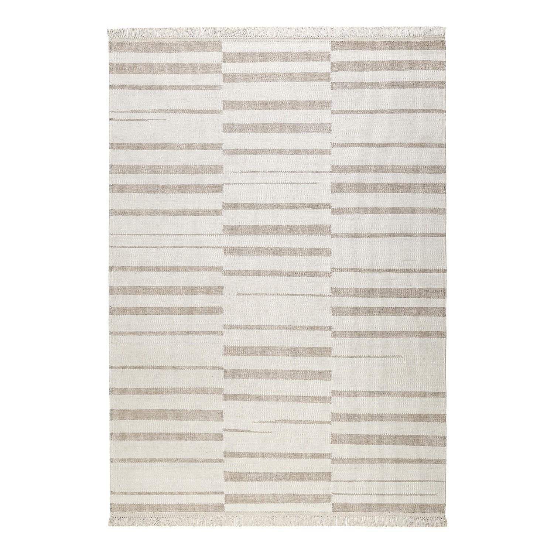 Teppich Skid Marks handgewebt Angebot 2853