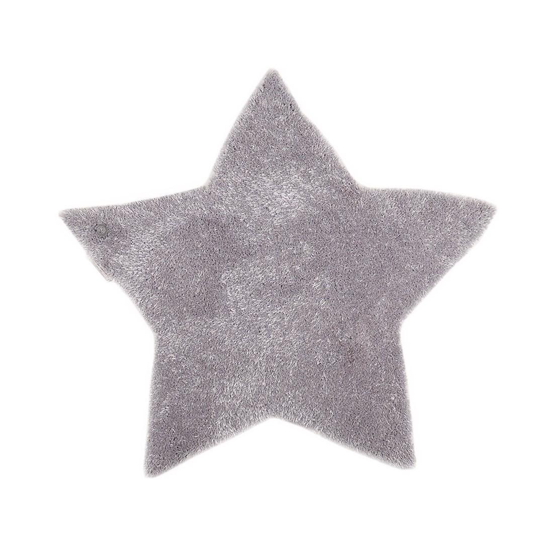Tapijt Soft Star, Tom Tailor
