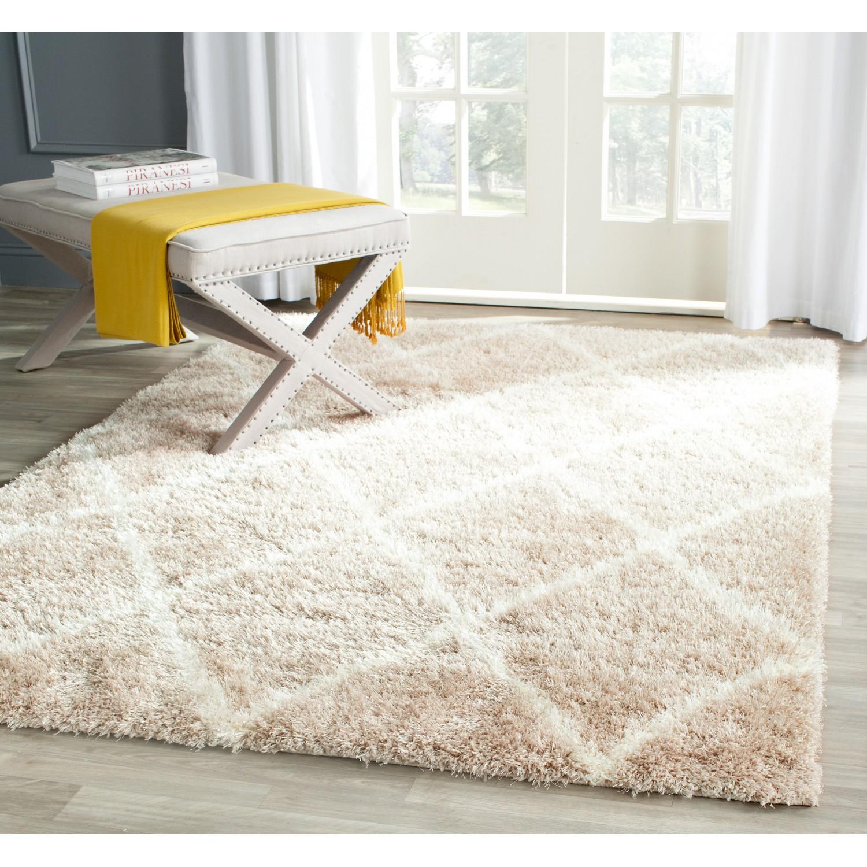 Teppich Winnie