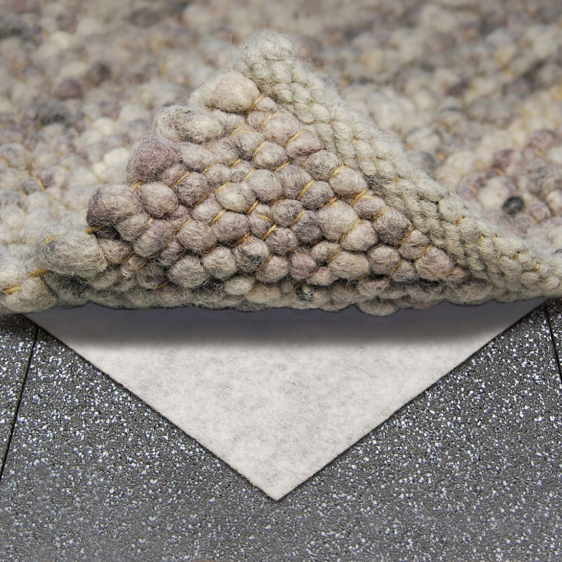 Tapijtstop anti-slipmat, Hanse Home Collection