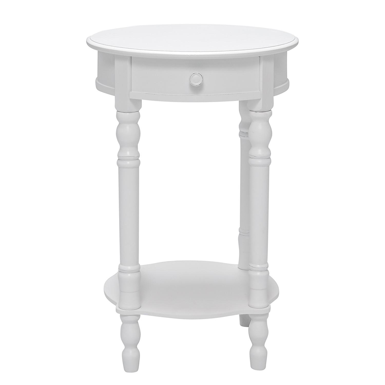 Table d'appoint Nadrau