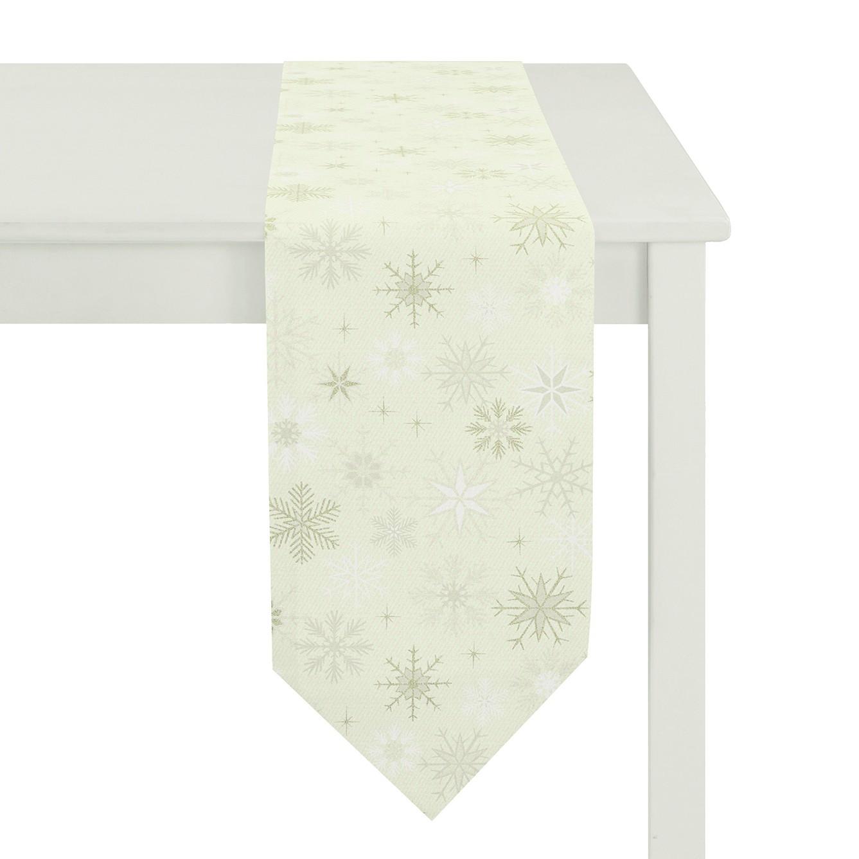 Image of Fascia centrotavola Christmas Elegance, Apelt