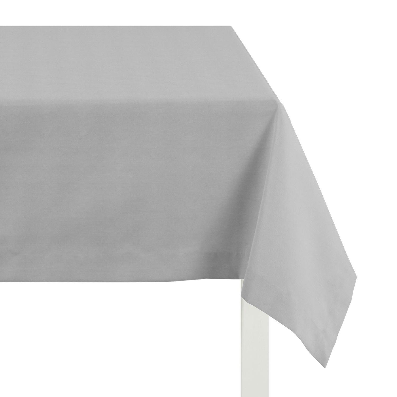 home24 Tischdecke Kanada | Heimtextilien > Tischdecken und Co > Tischdecken | Apelt