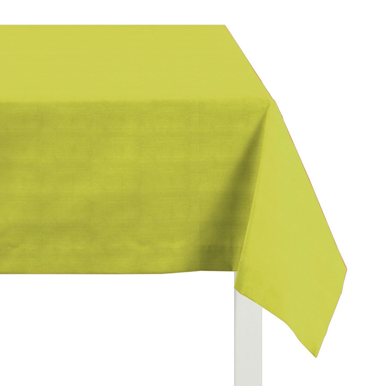 lila-baumwollgemisch Tischdecken online kaufen   Möbel-Suchmaschine ...