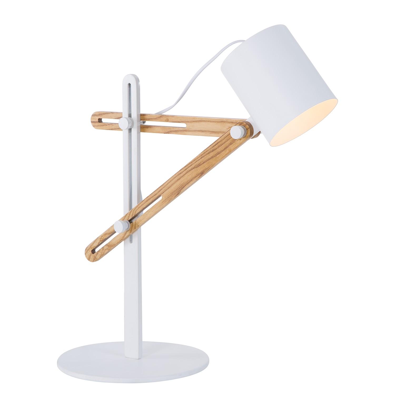 Tischlampe Voia