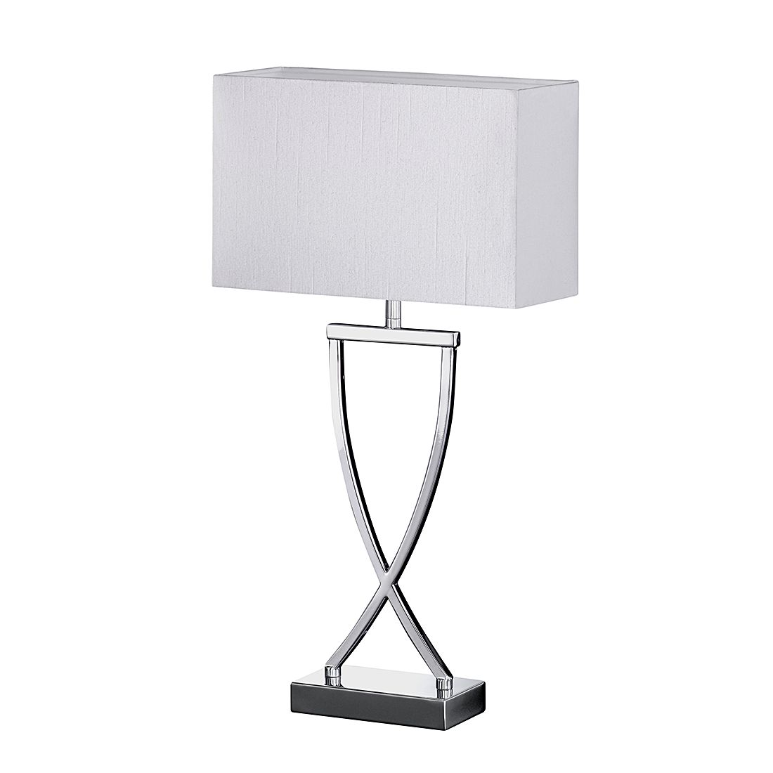 Lampe de table Anni
