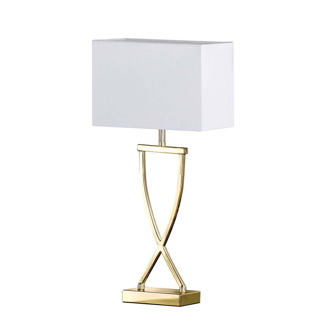 Lampe de table Anni