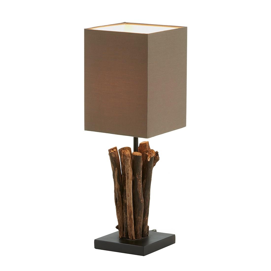 Lampe de table Antares by Julià
