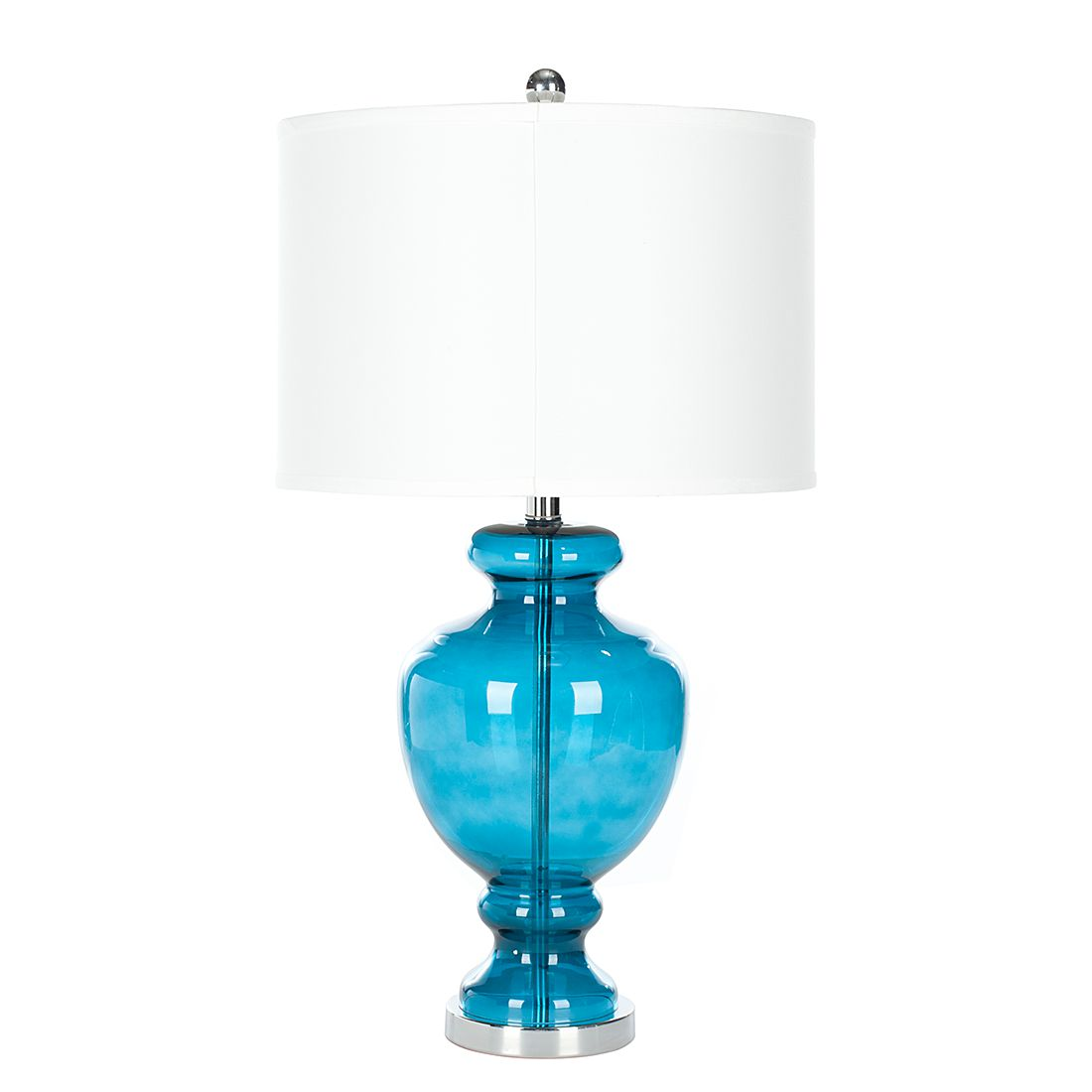 Lampe de table Arielle (lot de 2)