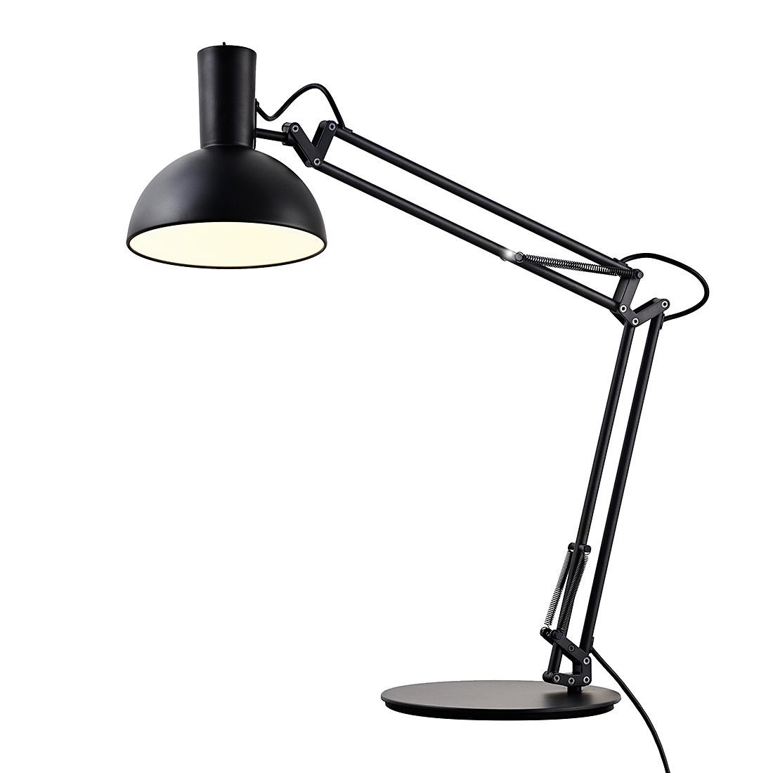 Lampe de table Arki