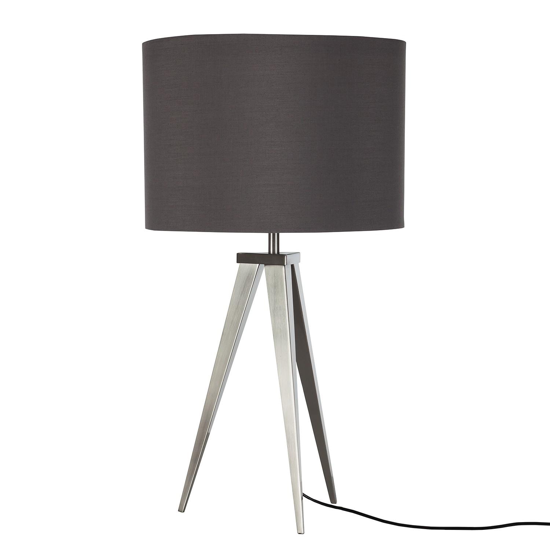 Lampe de table Tripod Asmo II