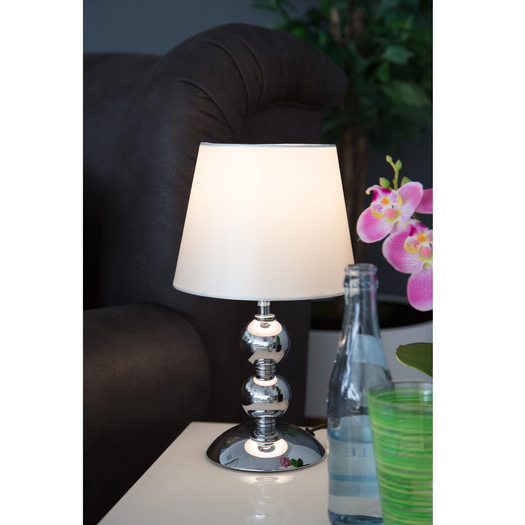 Lampada da tavolo Bea, Nino Leuchten