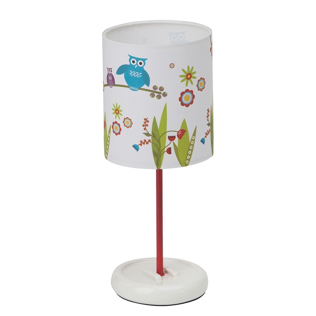 Lampada da tavolo Birds, Brilliant