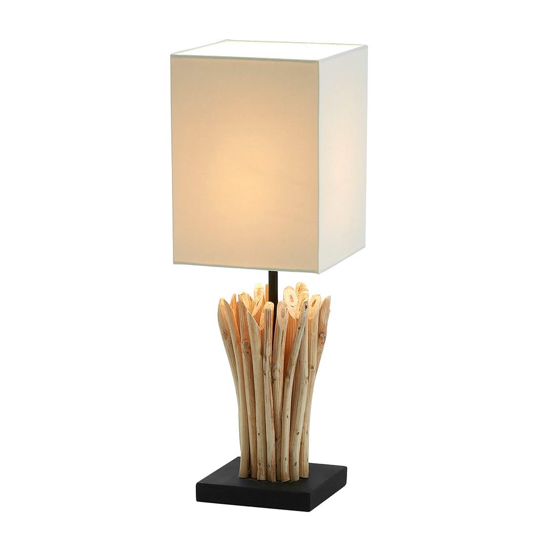 Lampada da tavolo Boop by Julià, Naturoo