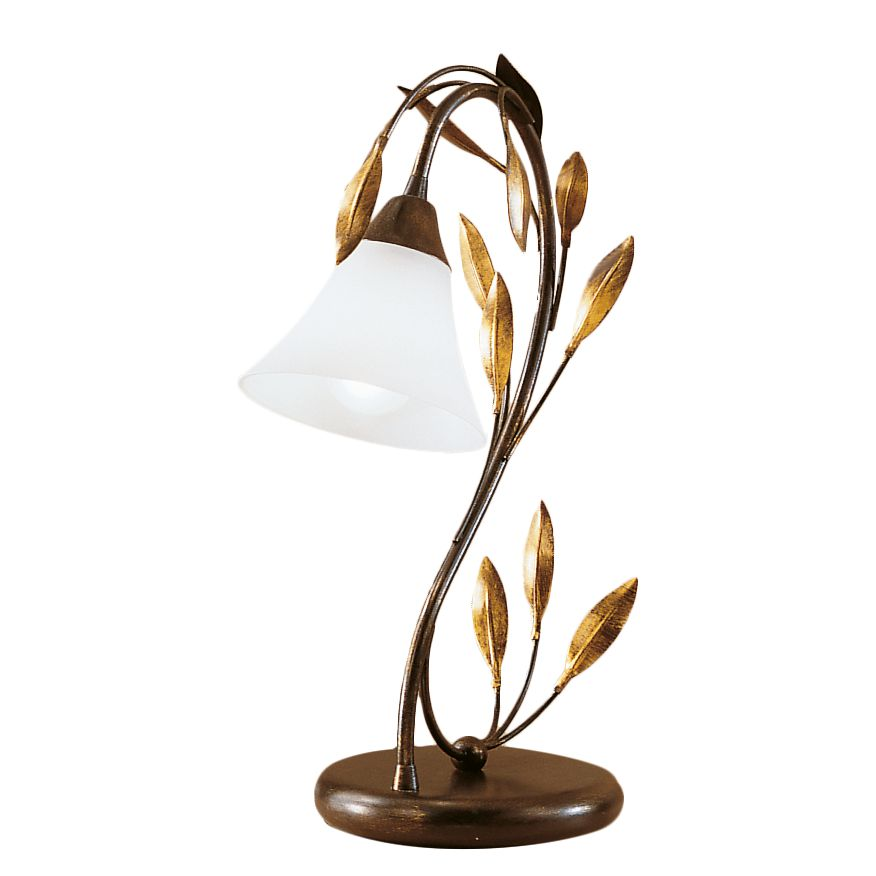 Lampe de table Campana