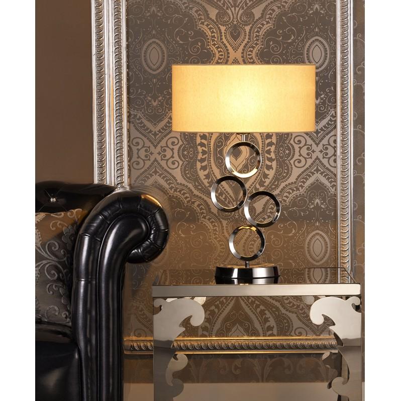 Lampe de table Canopus