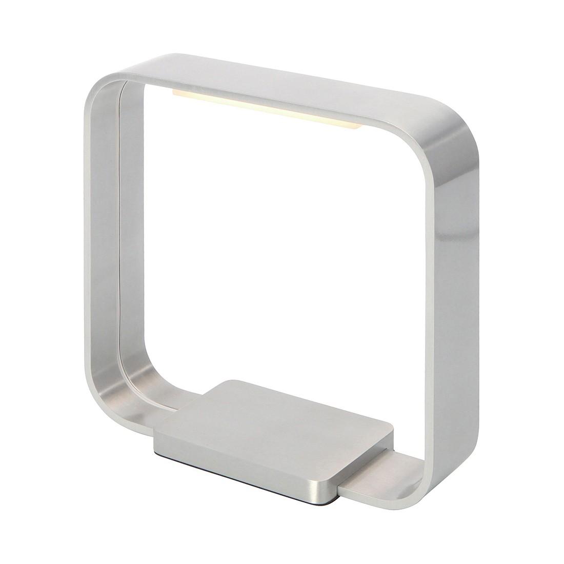 Lampe de table LED Cascade