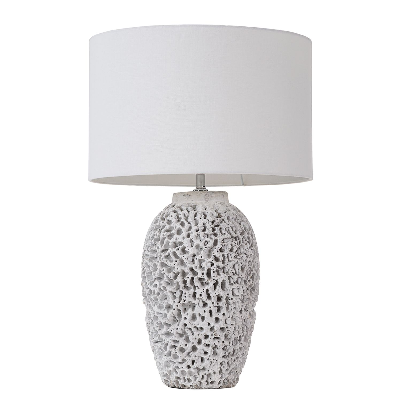 Lampe de table Cera