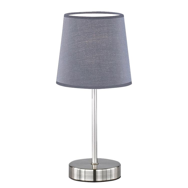 Home24 Tafellamp Cesena, Action