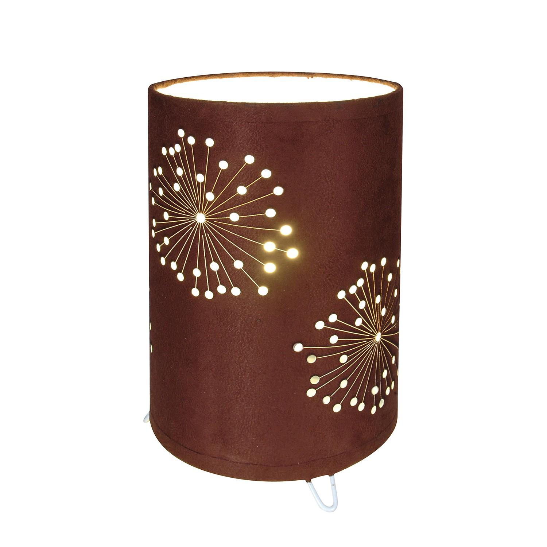 Image of Lampada da tavolo Dandelion, Naeve