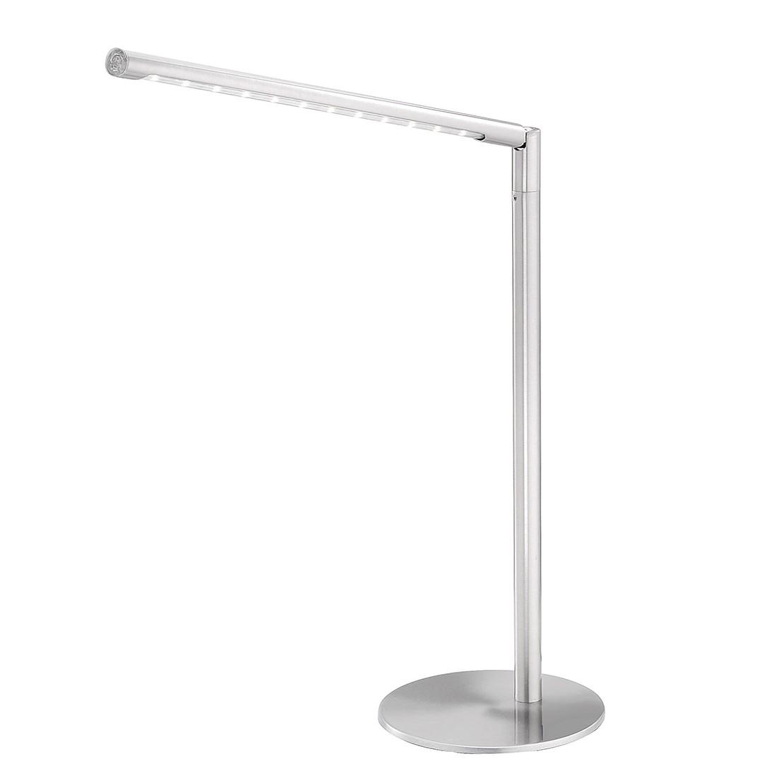 Lampada da tavolo LED Dawda, Leuchten Direkt
