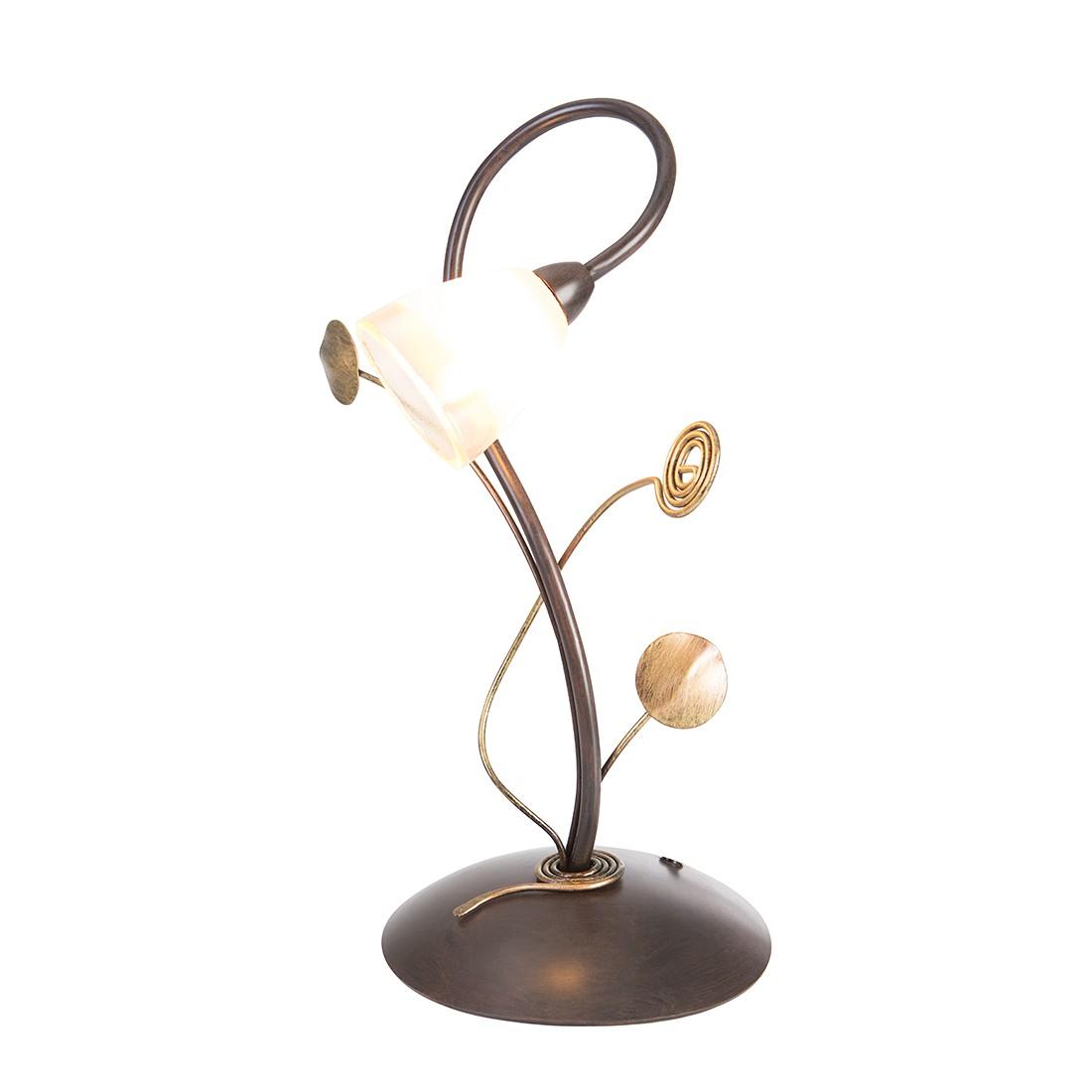 Lampe de table Daydream
