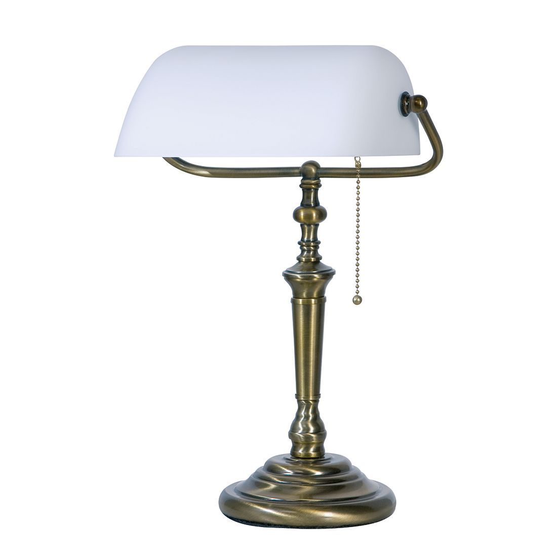 Lampe de table De Rio- 1 ampoule