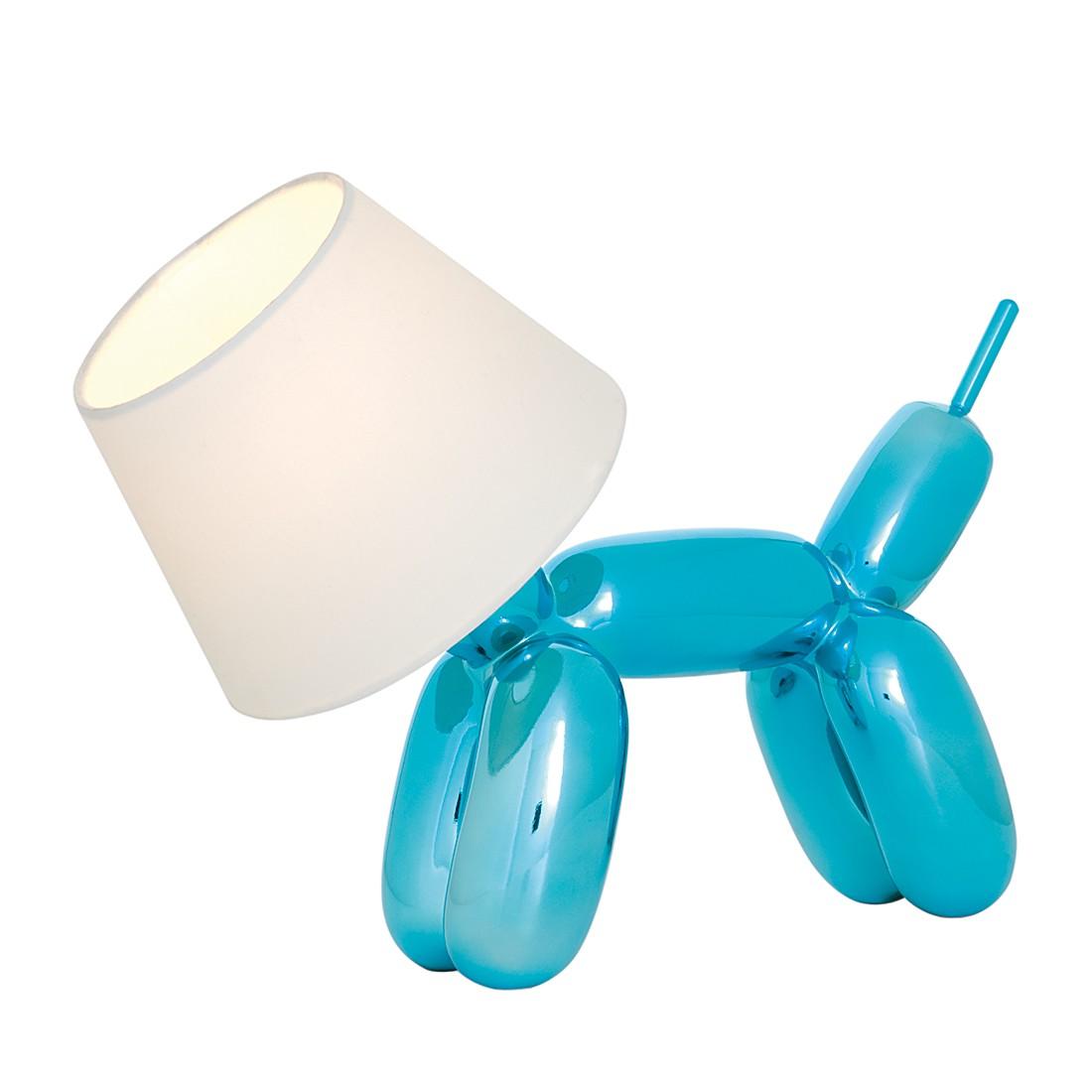home24 Tischleuchte Doggy