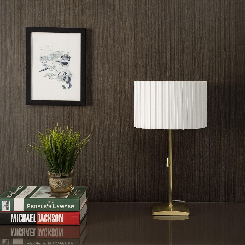Lampe de table Ducey