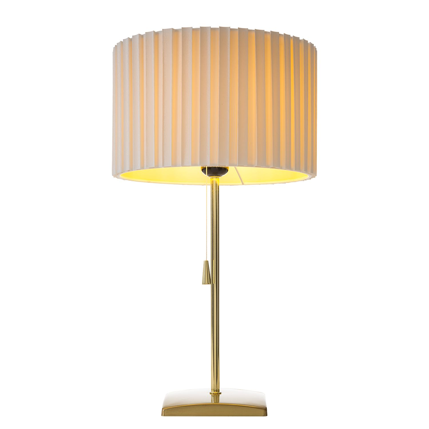 Lampe de table Ducey