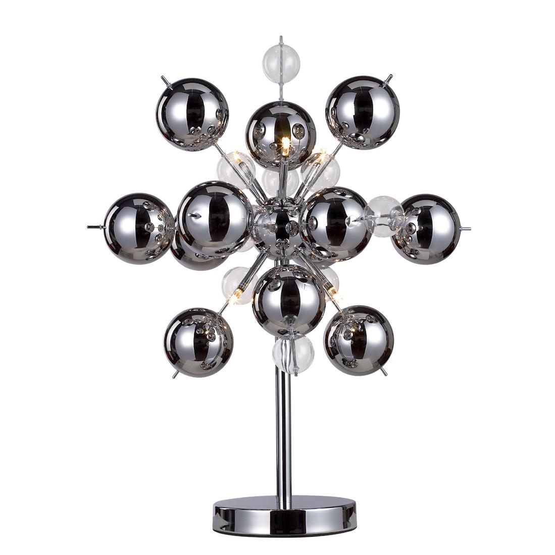 Lampe de table Explosion