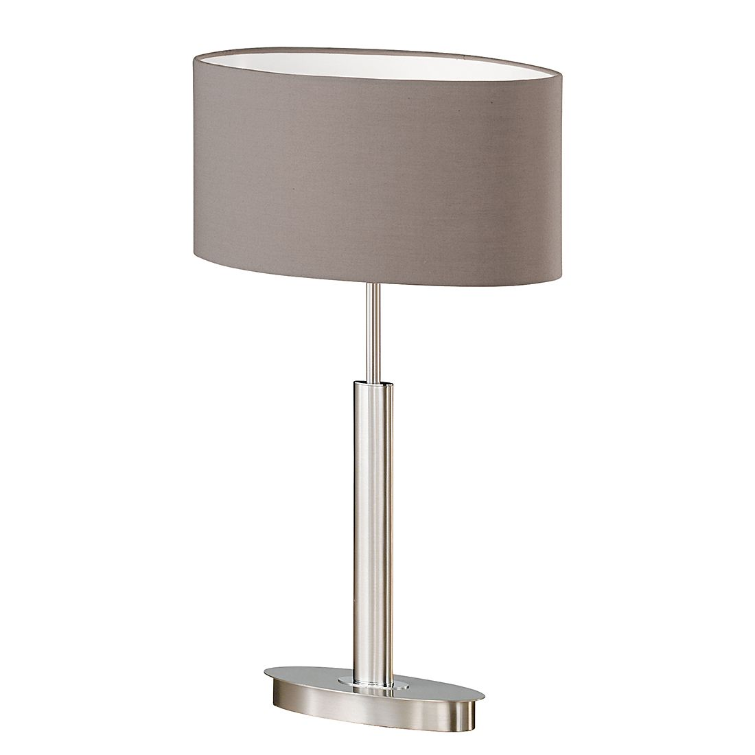Lampe de table Finn