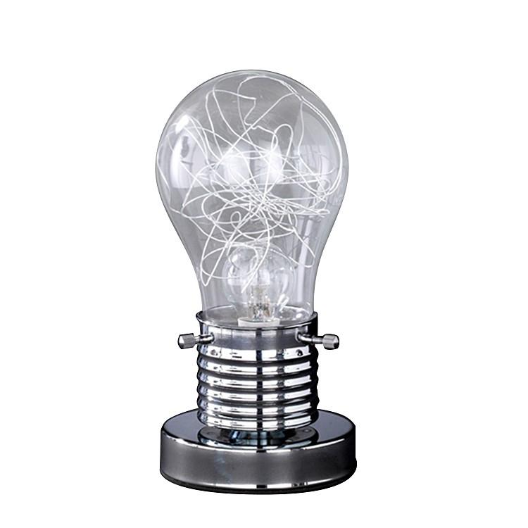 energie A++, Tafellamp Futura 1 lichtbron, Action
